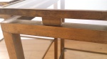 Pair of Maison Jansen Occasional Tables